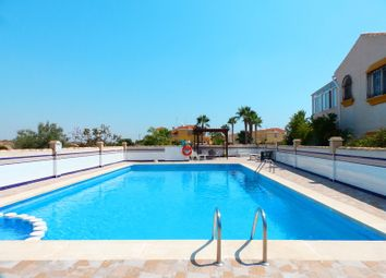 Thumbnail 2 bed apartment for sale in Cabo Roig, Costa Blanca South, Costa Blanca, Valencia, Spain