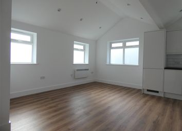 Thumbnail 2 bed property to rent in Community Way, Croxley Green, Rickmansworth