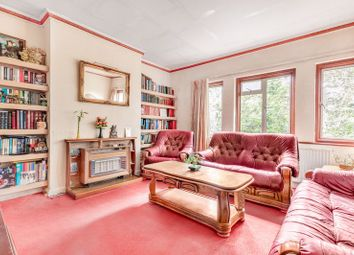 Thumbnail 2 bed flat for sale in Ringers Road, Bromley