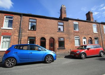 Thumbnail 2 bed property to rent in Church Street, Moulton, Northwich