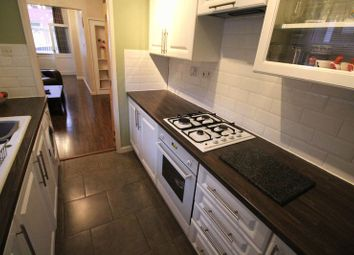 Thumbnail 2 bed terraced house to rent in Longfellow Street, Bootle