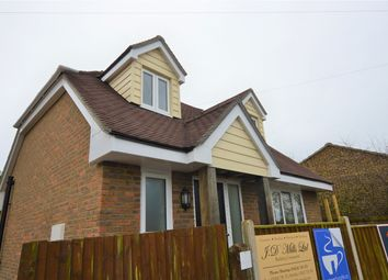 Thumbnail 2 bed detached house for sale in The Broadway, Hastings, Hastings
