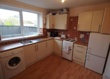 Thumbnail 4 bedroom flat to rent in Linksfield Gardens, Aberdeen