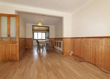 Thumbnail 3 bed property to rent in Albany Park Avenue, Enfield