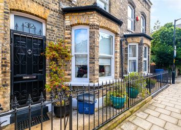 3 bed detached house for sale in Searles Road, London SE1