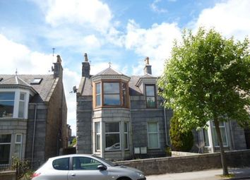 Thumbnail 2 bed flat to rent in 65 Clifton Road Aberdeen, Aberdeen
