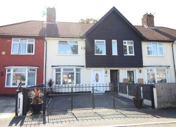 3 bed terraced house for sale in Princess Drive, Liverpool L14
