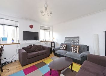 Thumbnail 2 bed flat to rent in Thorncroft Street, Vauxhall/Stockwell