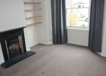 Thumbnail 2 bed semi-detached house to rent in Portman Road, Kingston Upon Thames