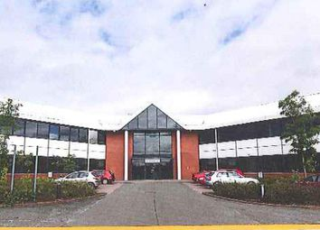 Thumbnail Office to let in Office Suites, Carnegie Campus, Buchan House, Queensferry Road, Dunfermline