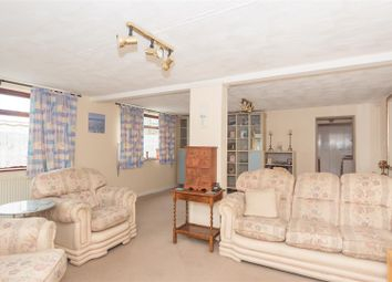 Thumbnail 4 bedroom semi-detached house for sale in Westgate, Eccleshill, Bradford
