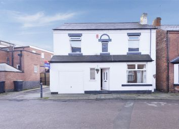 3 bed detached house for sale in West End Street, Stapleford, Nottingham NG9