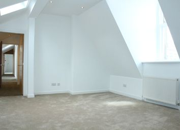 Thumbnail 3 bed flat to rent in Barton Arcade, Manchester