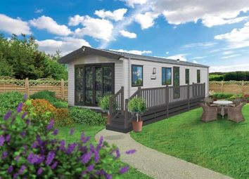 Thumbnail 3 bed property for sale in Lossiemouth