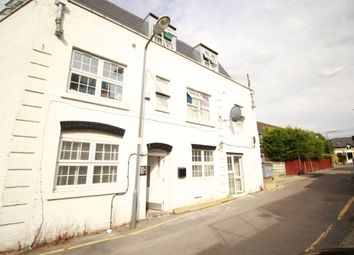Thumbnail 1 bedroom flat to rent in Wellington Passage, London