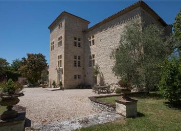Thumbnail Parking/garage for sale in Near Gaillac, Tarn, South West France