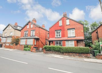 Thumbnail Room to rent in Hartley Avenue, Leeds