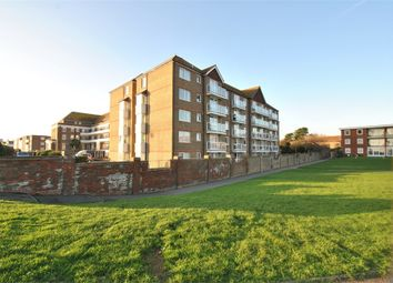 Thumbnail 1 bed property for sale in Homewarr House, De La Warr Parade, Bexhill-On-Sea, East Sussex