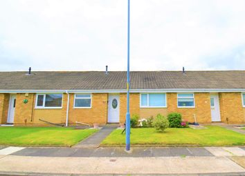 Thumbnail 1 bed terraced house for sale in Biggin Close, Middlesbrough