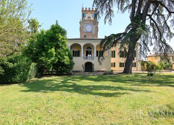 Thumbnail 10 bed villa for sale in Parma (Town), Parma, Emilia-Romagna, Italy