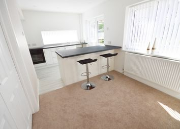 Thumbnail 3 bed semi-detached house for sale in Ivy Lane, Beighton, Sheffield