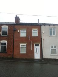 Thumbnail 3 bed terraced house to rent in Lorne Street, Wigan