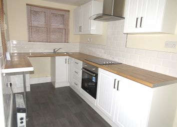 Thumbnail 2 bed terraced house for sale in Cundall Road, Hartlepool