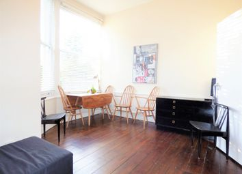 Thumbnail 1 bed flat to rent in Oakleigh Road South, Barnet, London