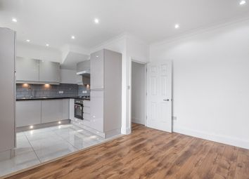 Thumbnail 3 bed terraced house for sale in Walpole Road, Downhills Park, London