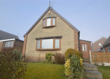 Thumbnail 3 bed detached house to rent in Harlech Drive, Oswaldtwistle, Accrington