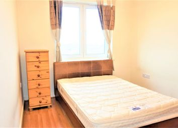 1 bed flat for sale in Waxlow Way, Northolt, Middlesex UB5