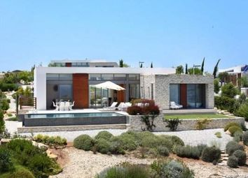 Thumbnail 5 bed villa for sale in Tsada, Cyprus