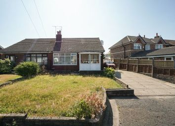 Thumbnail 2 bed bungalow to rent in Stanley Grove, Horwich, Bolton
