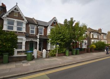 Thumbnail 2 bedroom flat to rent in Charlton Road, London