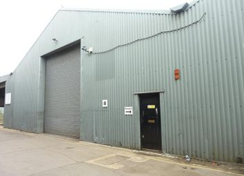 Thumbnail Light industrial to let in Mill Place 1, Unit 8, Bristol Road, Gloucester, Gloucestershire