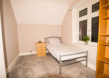 Thumbnail Room to rent in Sandbanks Road, Whitecliff