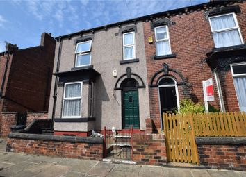 2 bed semi-detached house for sale in Whingate Grove, Leeds, West Yorkshire LS12