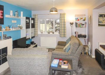 1 bed flat for sale in Government Road, Hoylake, Wirral CH47