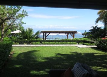 Thumbnail 3 bed apartment for sale in Tamarin, Mauritius