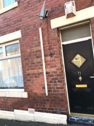 Thumbnail 2 bed flat for sale in Barrasford Street, Wallsend