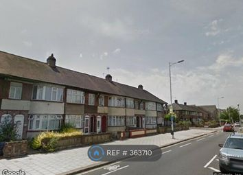 Thumbnail 2 bed maisonette to rent in High Road, Chadwell Heath