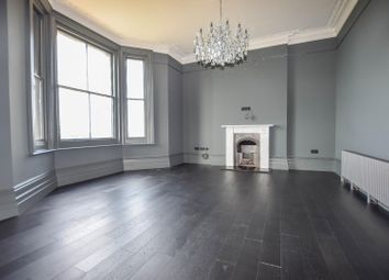 Thumbnail 2 bedroom flat for sale in Albany Road, St. Leonards-On-Sea