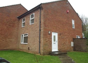 Thumbnail 3 bed property to rent in Thorncombe Close, Poole