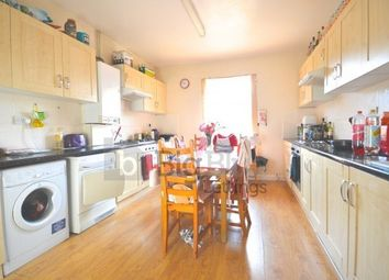 Thumbnail 9 bed terraced house to rent in Cardigan Road, Headingley, Nine Bed, Leeds