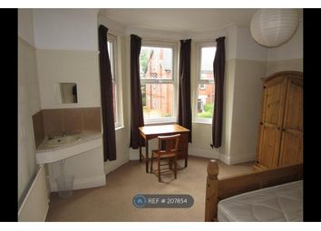 Thumbnail 7 bed semi-detached house to rent in Parkgate Avenue, Manchester