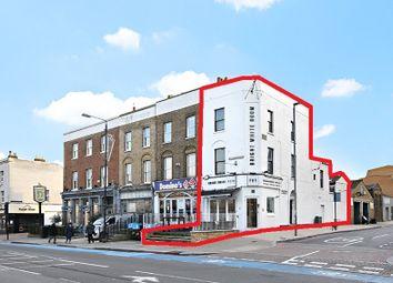 Thumbnail Restaurant/cafe for sale in 45 Balham High Road, Balham, London