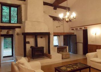 Thumbnail 2 bed property for sale in Limousin, Haute-Vienne, Oradour Sur Vayres