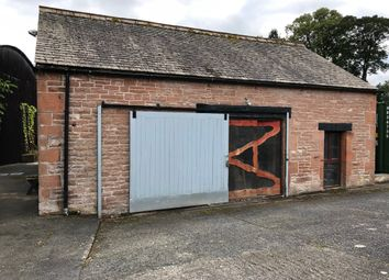 Thumbnail Industrial to let in Skirsgill Business Park, Penrith