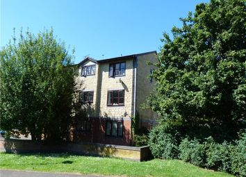 Thumbnail 1 bed flat to rent in Beaulieu Drive, Abbey Manor Park, Yeovil, Somerset
