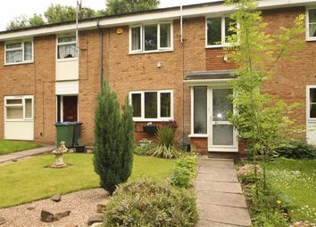 Thumbnail 3 bed property for sale in Corngreaves Walk, Cradley Heath